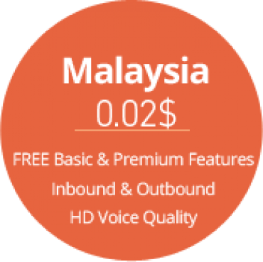 voip calling to malaysia